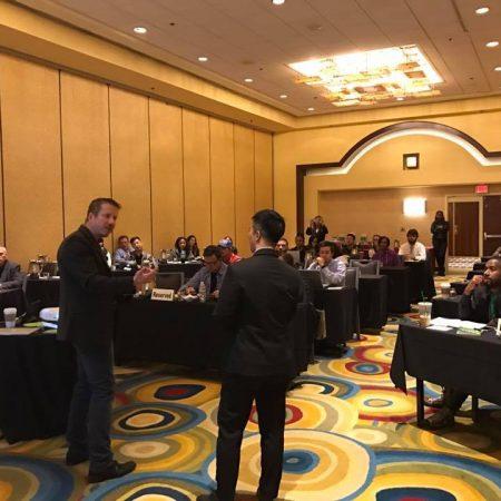 eXtreme Marketing Machine Bootcamp Photo – Dec 12, 2016